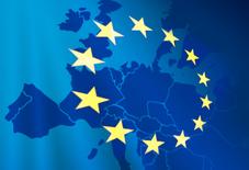 FUNDUSZE EUROPEJSKIE I PROJEKTY