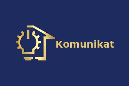 Projekt regulaminu Samorządu Uczniowskiego