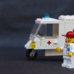 Kurs pierwszej pomocy przedmedycznej wCKZiU nr2wWadowicach.