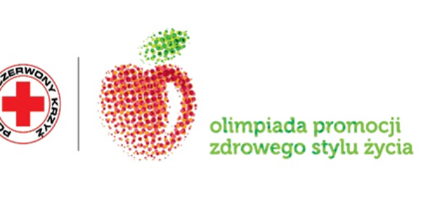 WYNIKI XXVI  Ogólnopolskiej Olimpiady Promocji Zdrowego Stylu Życia – Etap szkolny