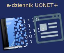 e-dziennik UONET+
