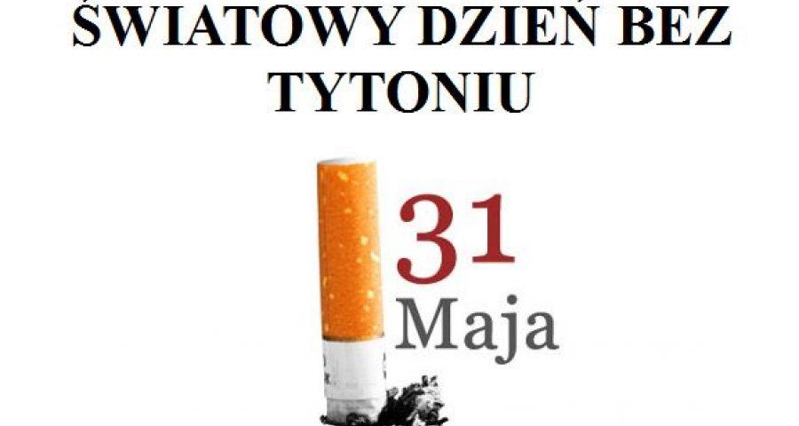 grafika z papierosem