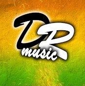 logo ze strony autora piosenek