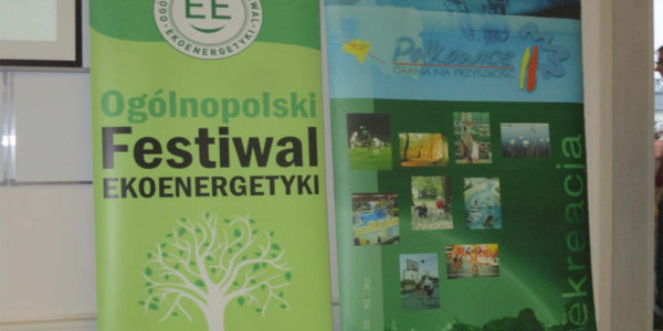 """Wkład """"Gorzenia"""" do powstawania klastrów energetycznych w Polsce"""