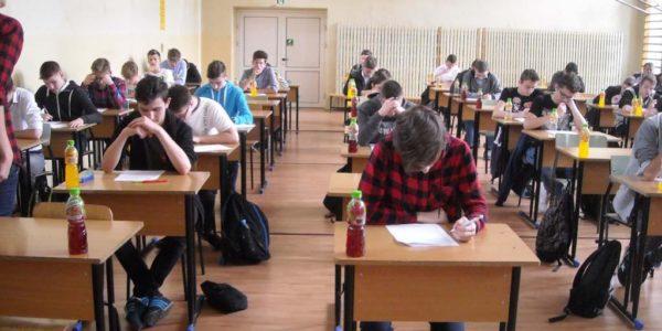 Informacja dotycząca I Międzyszkolnego Konkursu Wiedzy Informatycznej dla uczniów szkół podstawowych
