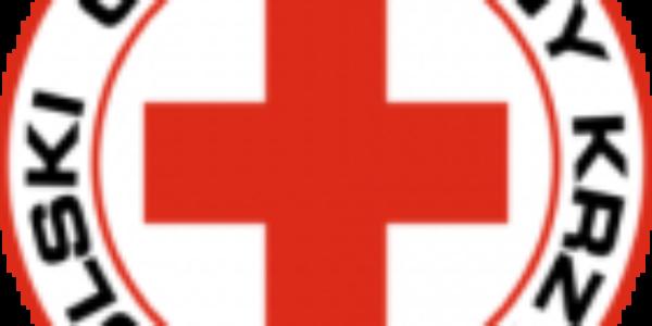 8 maja – Światowy Dzień Czerwonego Krzyża